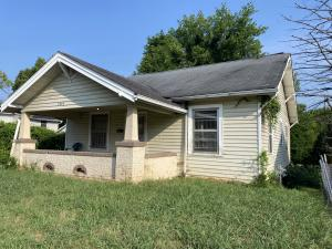 1919 E 5TH Ave, Knoxville, TN 37917
