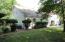 2142 Keno Drive, Crossville, TN 38572