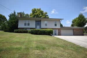 228 Ironwood Drive, Kodak, TN 37764