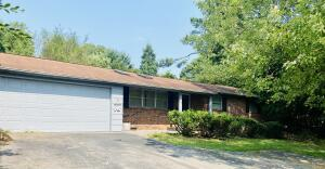 1128 Wallace Rd, Knoxville, TN 37919