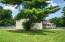 5072 US 70 N, Crossville, TN 38571