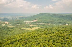 Rigsby Gap Rd, Pikeville, TN 37367