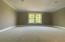 2nd Floor Loft/Bonus Area