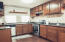 4625 Carver Rd, Knoxville, TN 37918