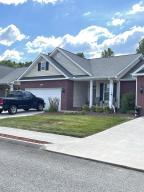 4829 Lindsey Blair Lane, 45, Knoxville, TN 37918