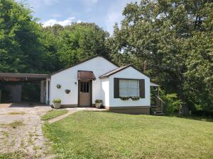 4135 NW Apex Drive, Knoxville, TN 37919