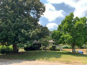 7937 Stratton Drive, Knoxville, TN 37919