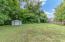 4146 Galbraith School Rd, Knoxville, TN 37920