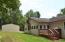 62 Crossbow Circle, Crossville, TN 38555