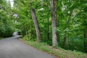 Kelsey Lane, Knoxville, TN 37922