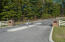 359 Walking Horse lot 504 Tr, Rockwood, TN 37854