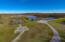 159 Singleton Rd, Spencer, TN 38585
