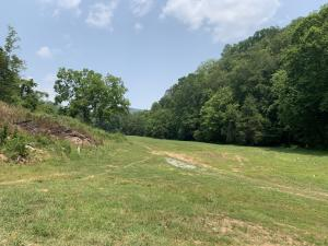 Tower Rd, Tazewell, TN 37879