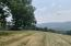 Little Sycamore Rd, Tazewell, TN 37879