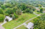 2614 Woods Smith Rd, Knoxville, TN 37921
