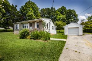 8028 Pelleaux Rd, Knoxville, TN 37938