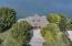 318 Okmulgee Circle, Loudon, TN 37774