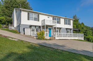 6442 Western Ave, Knoxville, TN 37921