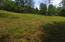 460 Marsh Hawk Drive Drive, Vonore, TN 37885