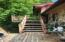 2023 S Old Mail Rd, Crossville, TN 38572