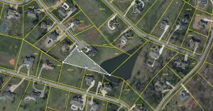 3626 Plantation Court, Louisville, TN 37777