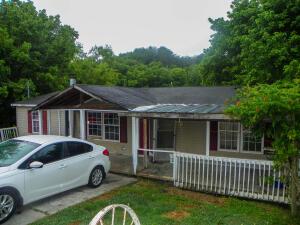 1029/1031 Millican Creek Rd Rd, Sevierville, TN 37876