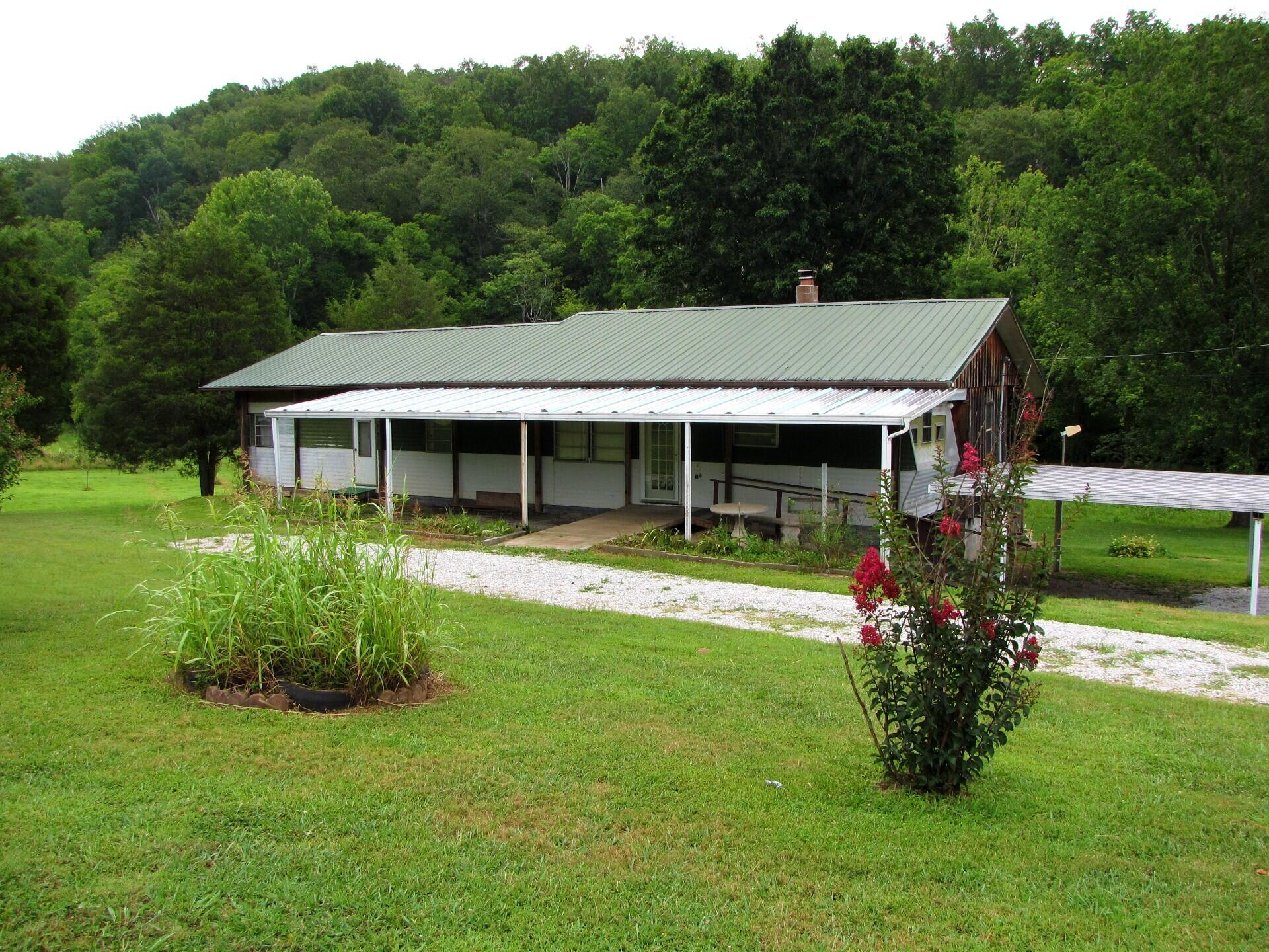 Cover Photo_2645 Hines Creek Rd