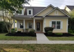 112 Fortenberry St, Oak Ridge, TN 37830