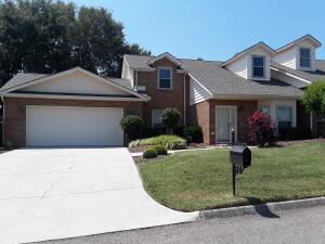 7617 Breckenridge Lane, Knoxville, TN 37938