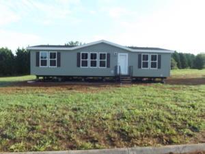 163 Meadow Lawn Drive, Englewood, TN 37329
