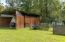 1413 Porter Bridge Rd, Maryville, TN 37803