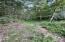 0 Old Chilhowee Road, Seymour, TN 37865