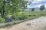 Highway 131 West, Washburn, TN 37888