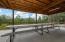 2634 Goose Gap Rd, Sevierville, TN 37876