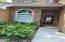 112 Kawonu Lane, Loudon, TN 37774