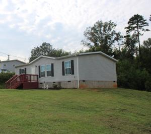 1006 Ashley Meadows Drive, Strawberry Plains, TN 37871
