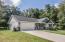 7324 Kanapolis Drive, Crossville, TN 38572