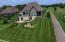 224 Watercrest Drive, Vonore, TN 37885
