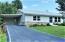 92 Wood Lane, Sparta, TN 38583