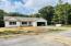 5023 Impa Drive, Crossville, TN 38572
