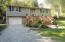 271 Arnold Circle, Jacksboro, TN 37757