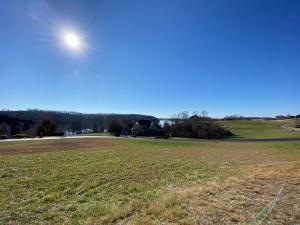 135 Cormorant Drive, Vonore, TN 37885
