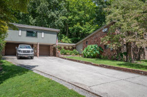 211 Club House Drive, Andersonville, TN 37705