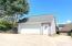 250 Norris Crest Drive, LaFollette, TN 37766