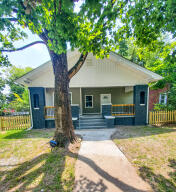 2532 E 5Th Ave, Knoxville, TN 37914