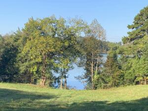 0 Forest Glade Way, Knoxville, TN 37922