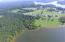 Area of lake