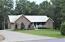 228 BASSES CREEK Lane, Crossville, TN 38572