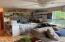 Second Level Loft Office Space