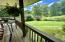 407 Hilltop Drive, Niota, TN 37826